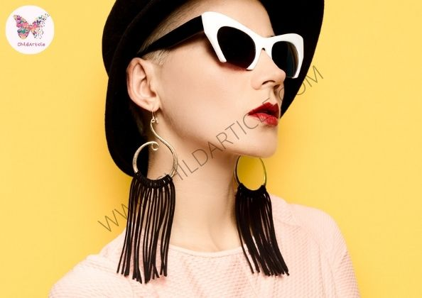 Accessory Summer Trend 2021   ChildArticle