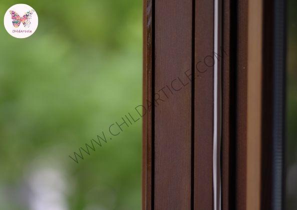How To Build Door Jamb | ChildArticle