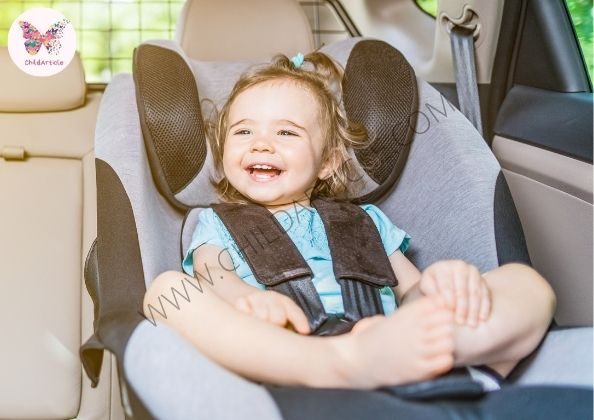 https://www.childarticle.com/low-cost-car-insurance-premiums-skillsandtech/