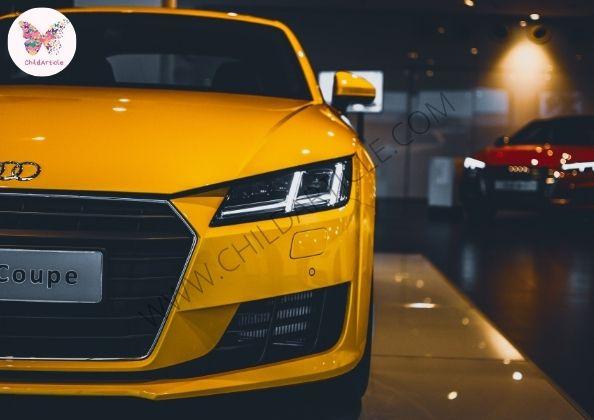 How To Choose Car | SkillsAndTech