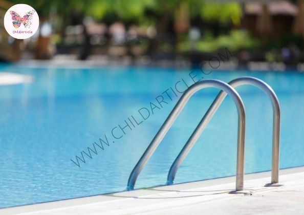 How To Do Pool Heating   ChildArticle