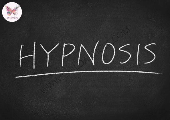 How To Find Hypnosis Center In San Jose   ChildArticle