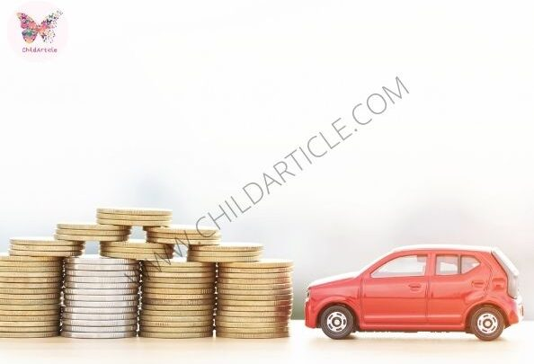 How To Get Low Cost Car Insurance Premiums   SkillsAndTech