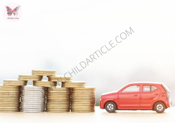How To Get Low Cost Car Insurance Premiums | SkillsAndTech
