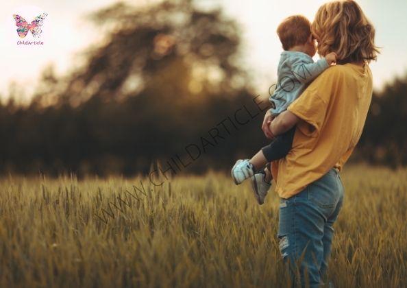 Motherhood Health Blogs | ChildArticle