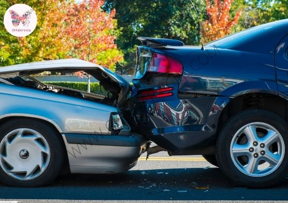 Safety Rules To Avoid Car Accident | ChildArticle