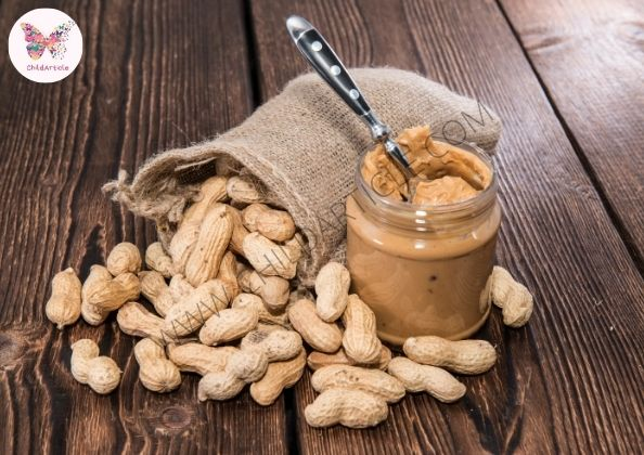 What Are Benefits Of Peanut Butter | ChildArticle
