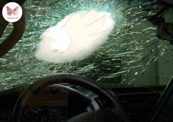 What Are Bulletproof Car Windows And Its benefits | SkillsAndTech