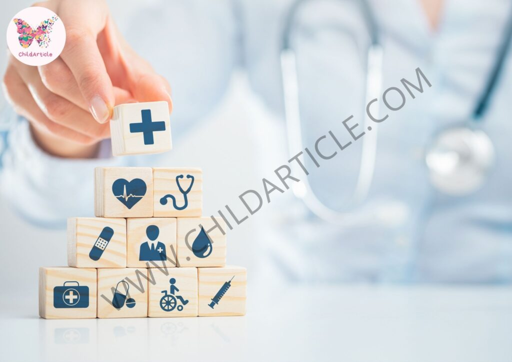 What Is FREE-LOOK PERIOD IN HEALTH INSURANCE| ChildArticle ...