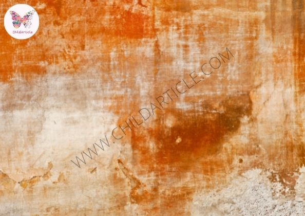 What Is Venetian Plaster | ChildArticle
