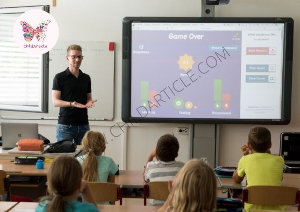 Alternative Career Options For Teachers | ChildArticle
