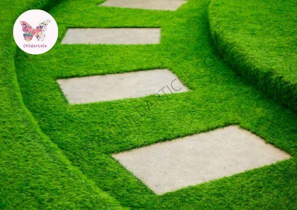 Artificial grass Ideas | ChildArticle