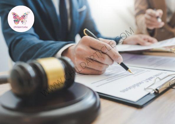 Avoid ADA Lawsuit | ChildArticle