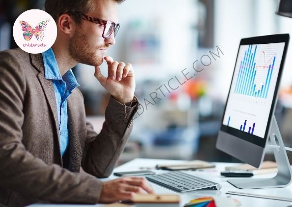 BEST MONITOR FOR GRAPHIC DESIGN   ChildArticle