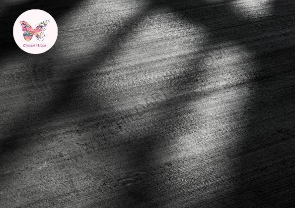 Benefits Of Concrete Flooring | ChildArticle