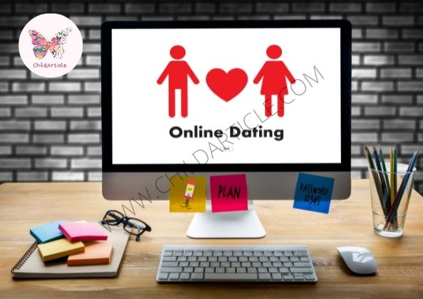 Benefits Of Online Matchmaking | ChildArticle