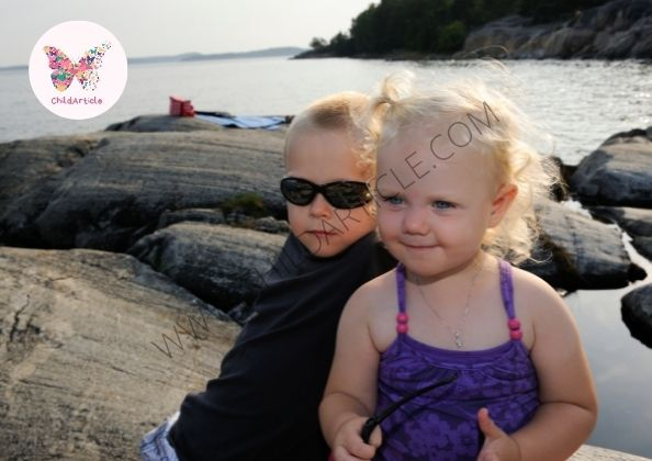 Benefits Of Siblings | ChildArticle
