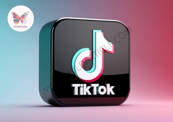 Benefits Of TikTok   ChildArticle