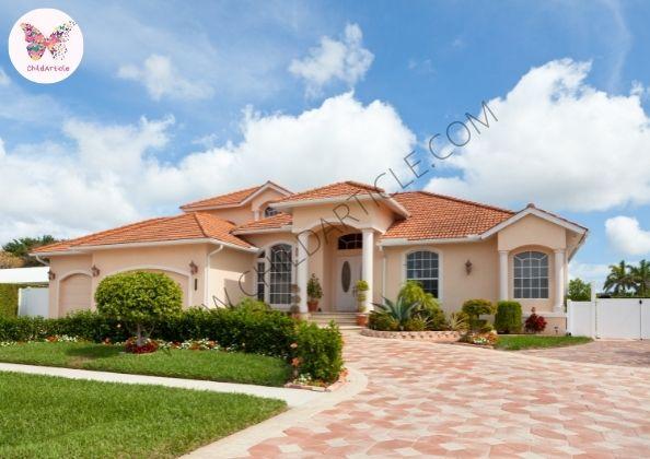 Benefits of Duplex House Builder | ChildArticle