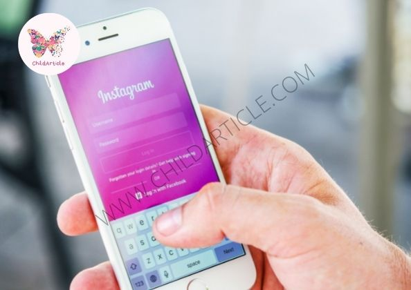 Benefits of Quote On Instagram | ChildArticle