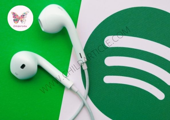 Buy Spotify Plays | ChildArticle