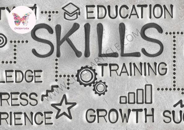 Civil Engineering Skill | ChildArticle