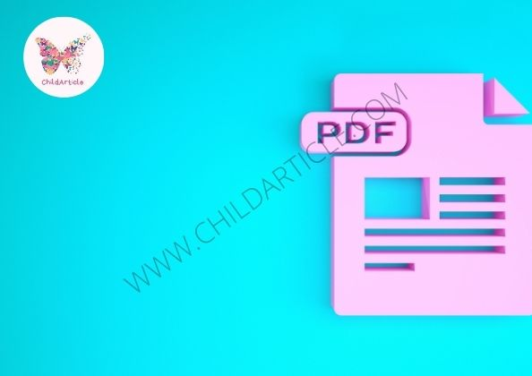 Convrt PDF To Png   ChildArticle