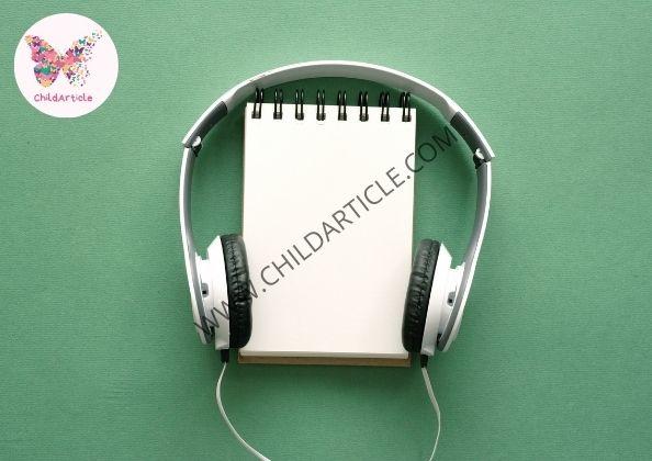 Download M3U Playlist | ChildArticle