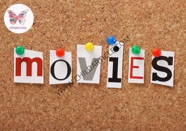 Download Movies Okhatrimaza   ChildArticle