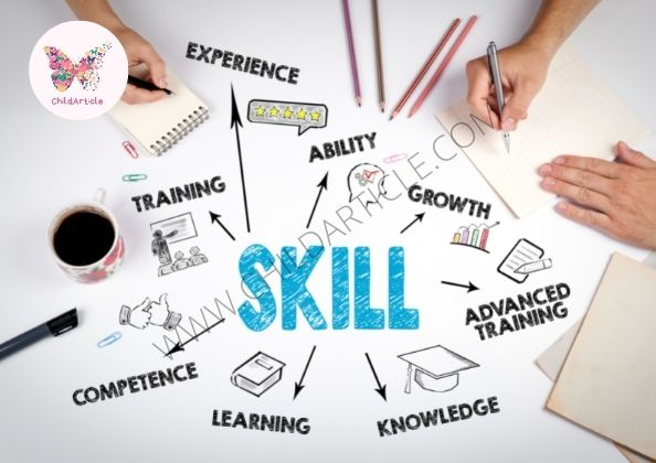 How To Be Good In Statistics Skills | ChildArticle