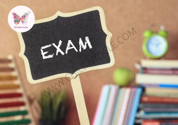 How To Prepare For FE Exam | ChildArticle