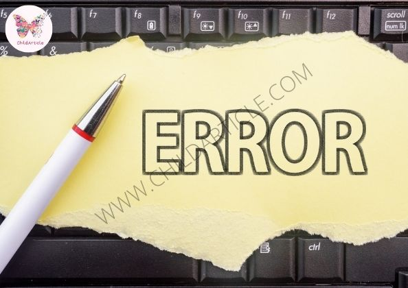 How To Solve [PII_EMAIL_13300B0737CFD2A20E53] Outlook email Error Code | ChildArticle