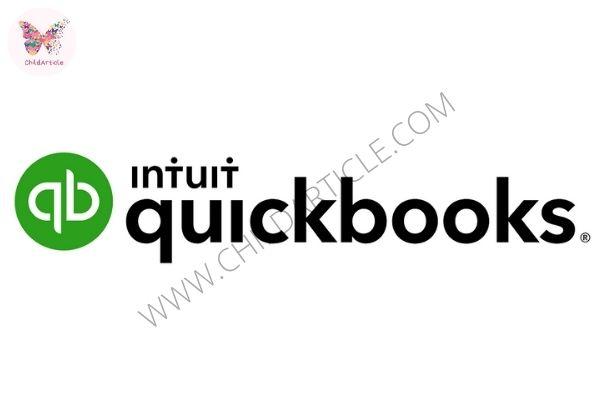 How To Solve QuickBooks Error | ChildArticle