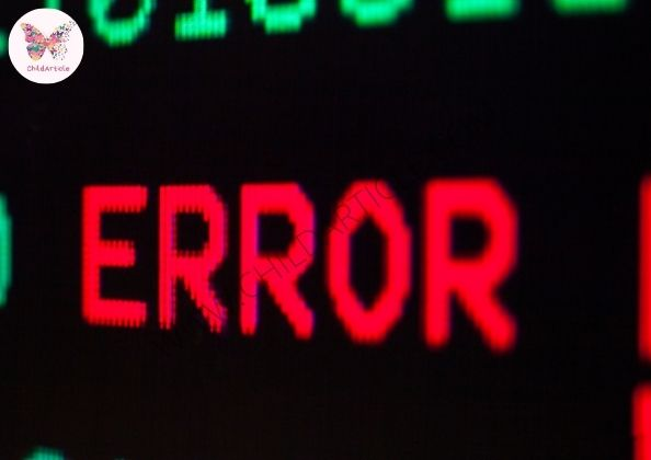 How To Solve [pii_email_37f47c404649338129d6] Outlook Email Error Code | ChildArticle