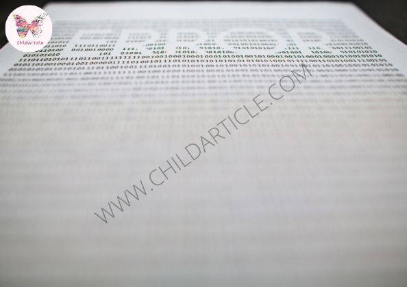 How To Solve [pii_email_e8e1512fbfd8bcd2915a] Email Error   ChildArticle