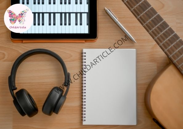 Inspiring Songs | ChildArticle