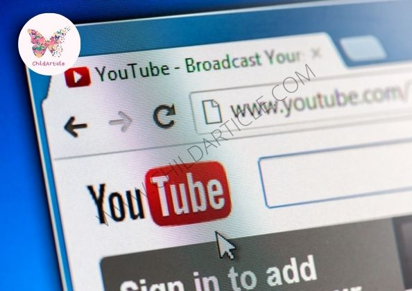 Is It Safe To Buy Youtube Subscribers | ChildArticle