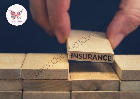 Land Insurance In New Jersey | ChildArticle