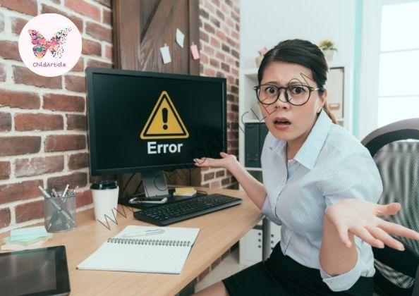 [PII_EMAIL_BA6DFFECAF439976A7A6] Error | SkillsAndTech