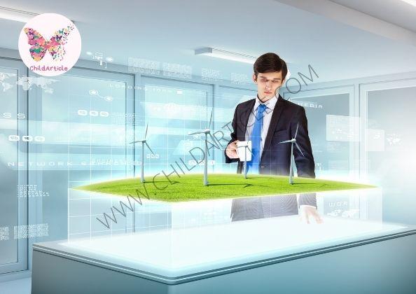 Tech Innovation In 2021 | SkillsAndTech