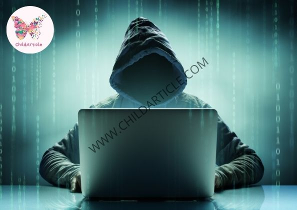 What Is Anonymous Posting, Benefits | ChildArticle