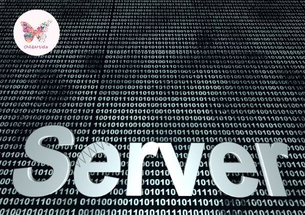 What Is Dedicated Server China | SkillsAndTech