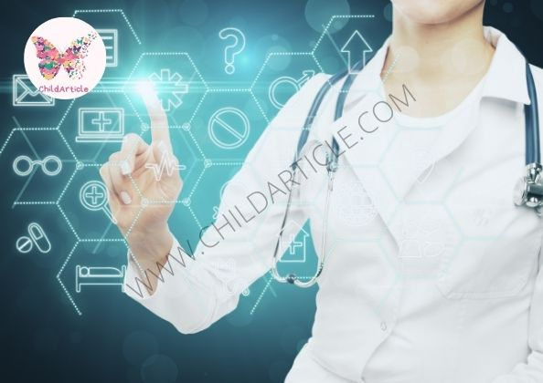 What Is Health Technology | SkillsAndTech