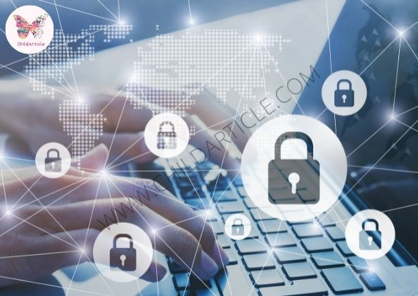 What Is Network Security | ChildArticle