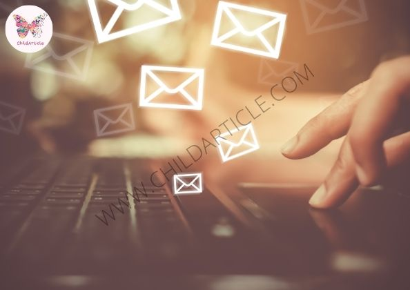 What Is Reverse Email And How To Find Someone With That | ChildArticle