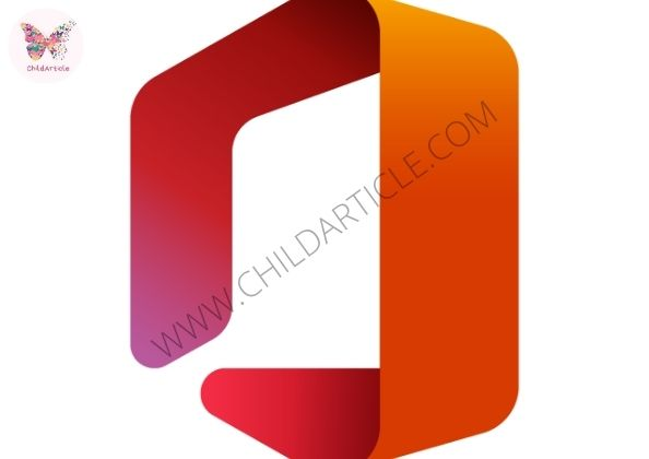 What Is The Main Purpose Of Ms Office 2016 | ChildArticle