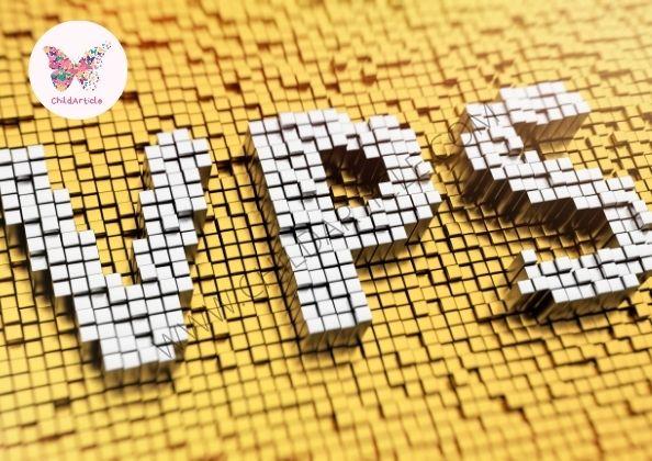 What is VPS Hosting | SkillsAndTech