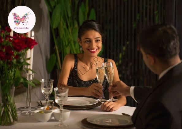 Where To Go For Date | ChildArticle