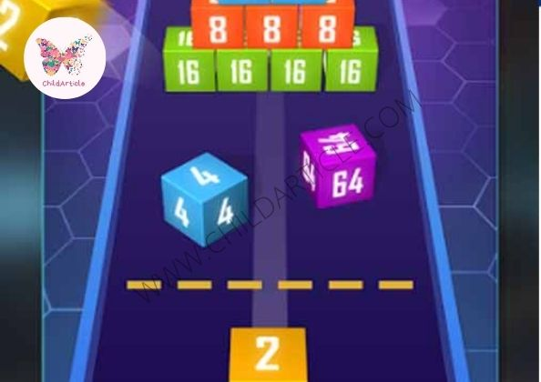 2048 Cube Winner Game Review, Real or Fake, Wiki, Contact Number   ChildArticle