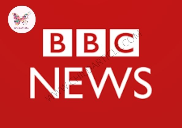 BBC News App Not Working | ChildArticle